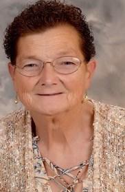 Phyllis Casey