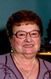 Barbara Domjancic