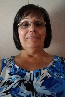 Patricia Milazzo