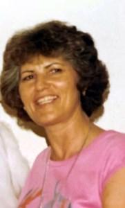 Barbara J.  DuPaul