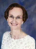 Doris Patterson