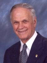 Paul Edfeldt