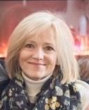 Susan  Hollweg