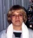 Debra Louvier