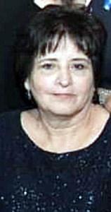 Alice  Besemer