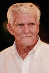 Roland D.  Dunckel