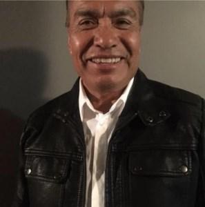 Nicolas  Zuniga Vargas