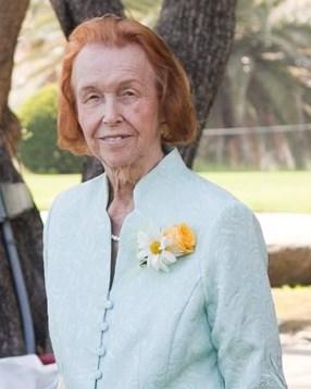 Rosemary Schick