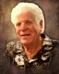 Clifford B.  Stocksdale, Jr.