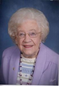 Kathleen Grace  Clason