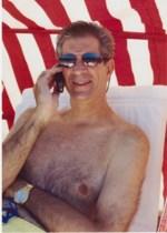 Ferris Haddad