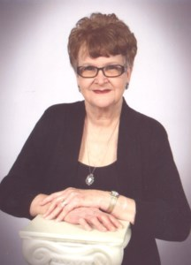Odell F.  Healea