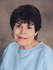 Carol Louise  Null