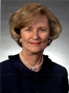 """Margaret """"Margie"""" H.  Villere"""