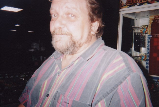 Dennis Middleton >> Dennis Middleton Obituary Clearfield Pa