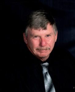 Melvin A.   Baker Sr.