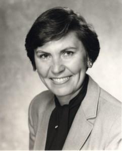 Patricia Ann  BARONE