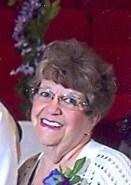 Carolyn S.  Lucas