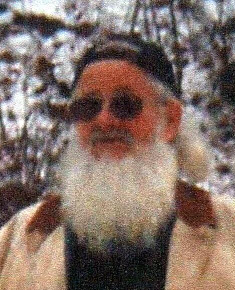 Gilbert E.  Weiher