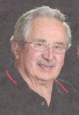 Kenneth Schwalbert