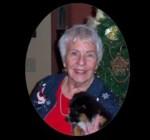 Shirley DeLance