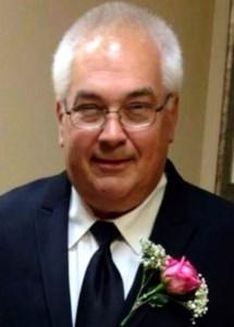 Mr. Dennis Gene  Phillips