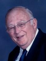 Ronald Beatty
