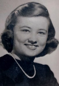 Lynn Susan  Alimo