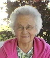Irene  Fisk
