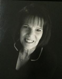 Karen Ann  MORRISON