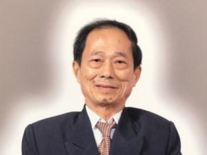Lai Van  Nguyen