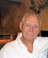 William Richard  Bateman