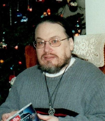 Guy Bradley  Hartsook