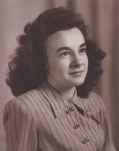 Laveta May  Estrada