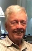 Robert P.  Davis