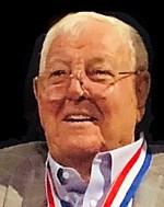 Walter Pickard
