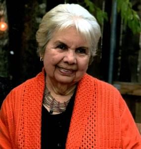 Elizabeth S.  Aguilar