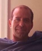 Frank Longbucco