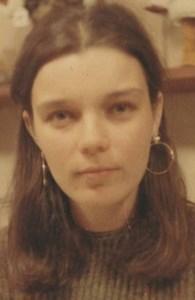 Lyne  Valois