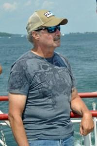 Peter Michael  Slote