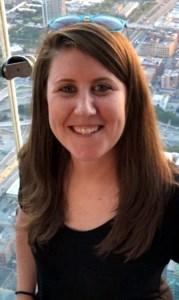 Katelyn Eileen  Mitchell