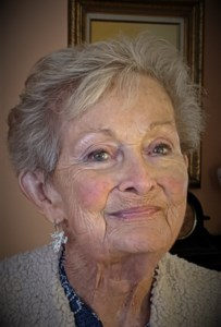 Linda V  Romine