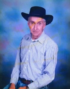 Gerald Wayne  Freeman