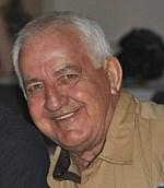 Roméo Quesnel
