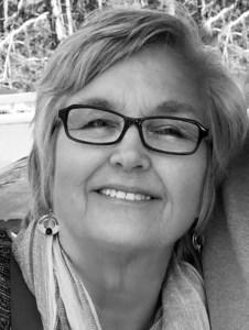 Janet Marie  Gohmann