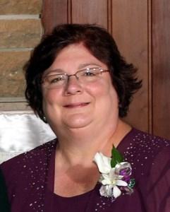 Maria Lynne  Faber