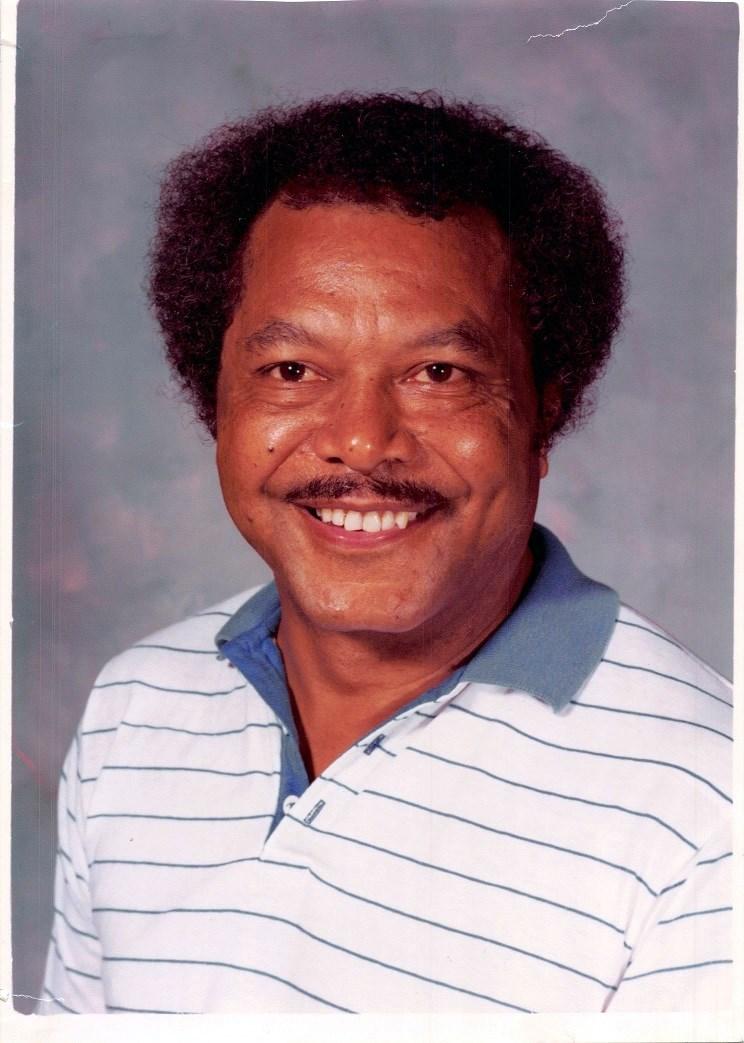 Carl B.  Lowe
