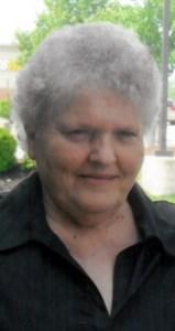 Edna M.  Durham