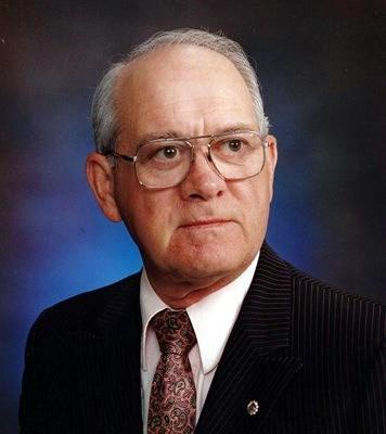 Allen Krejci