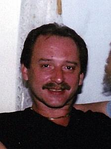 Robert Anthony  Zagorski